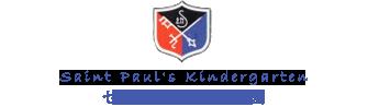セントポール幼稚園